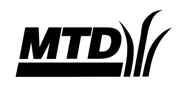 BRANDS SLIDER MTD