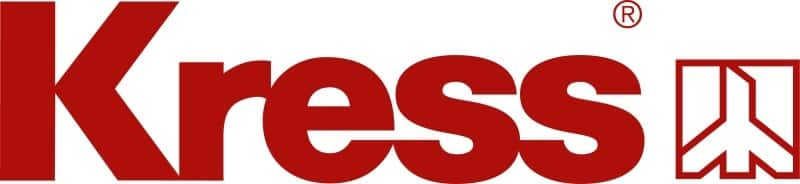 LOGO-KRESS-fond-blanc