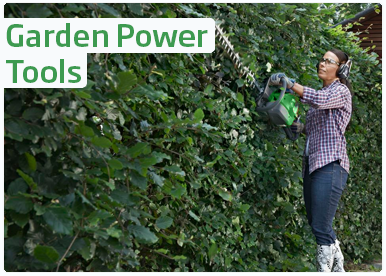 gardenpowertools_category