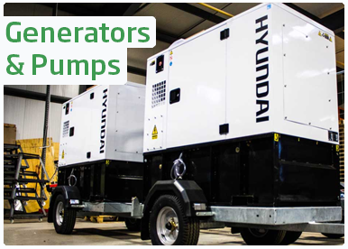 generators_category
