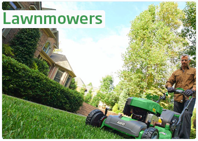 lawnmowers_category