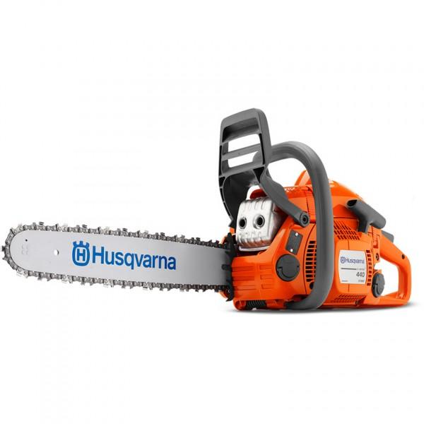 HUSQVARNA_440_e-series_H110-0328_huge.jpg