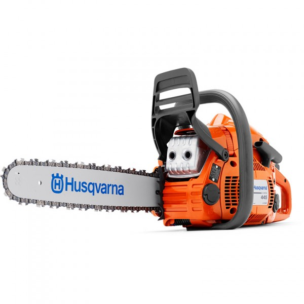 HUSQVARNA_445_e-series_H110-0330_huge.jpg