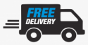 475-4758648_free-delivery-logo-png-transparent-png