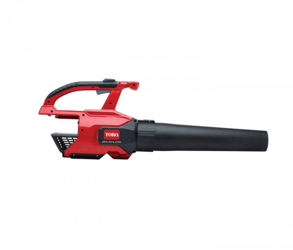 powerplex-bt-blower-51690T-51134T-1600×1369