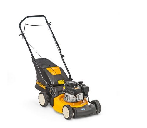 Cub Cadet | Brands | RTC Groundcare, The Groundcare Centre