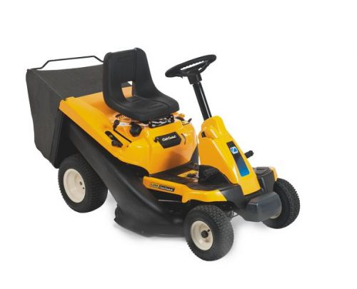 Ride On | Product Categories | RTC Groundcare, The Groundcare Centre