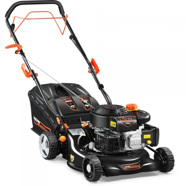 mowmaster-43pd-lawnmower-1500c