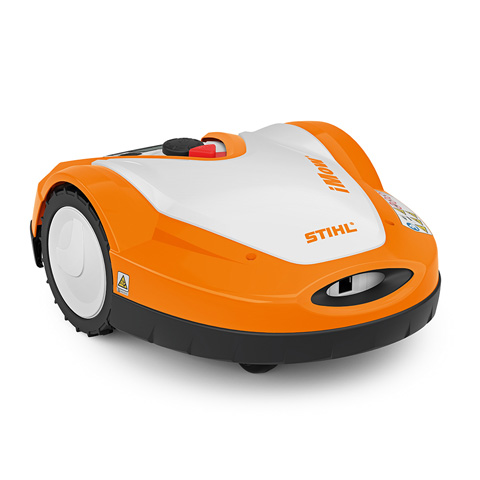 STIHL RMI 632 PC iMOW – RTC-PETERBOROUGH-GROUNDCARE